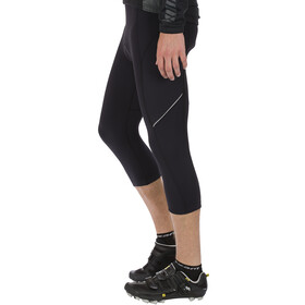 Endura Meryl Knicker black